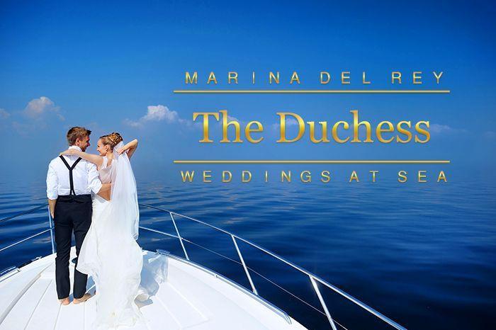 44118d8d48bde36b The Duchess Weddings at Sea