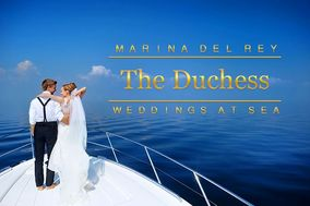 The Duchess Yacht