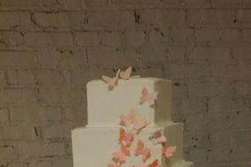 A&M Custom Cakes
