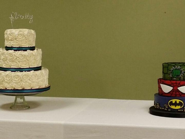 Tmx 1466861873587 2015 04 11 12.34.40 Independence wedding cake