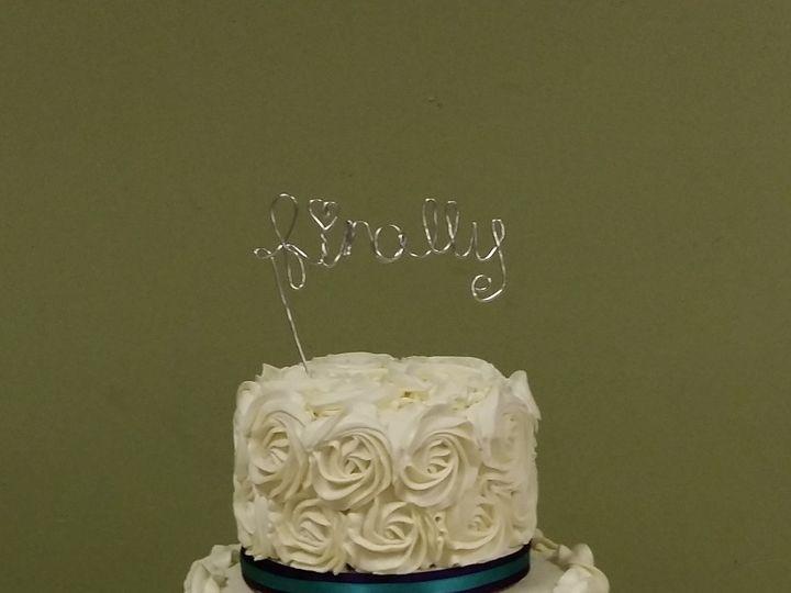 Tmx 1466861881550 20150411114439 Independence wedding cake