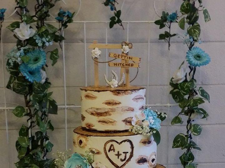Tmx 1466862061834 20151010133939 Independence wedding cake