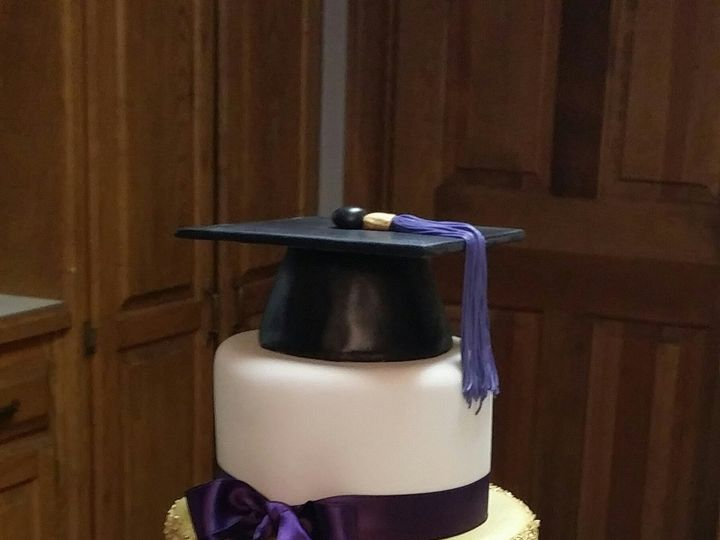 Tmx 1466862120760 20150508195116 1 Independence wedding cake