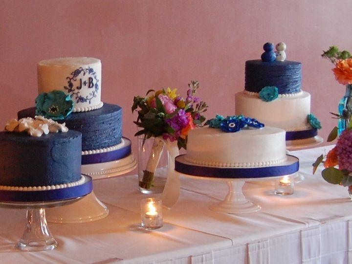Tmx 1466862130184 Dsc1346 Independence wedding cake