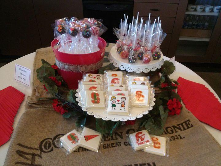 Tmx 1466862190859 2014 03 29 16.37.27 Independence wedding cake