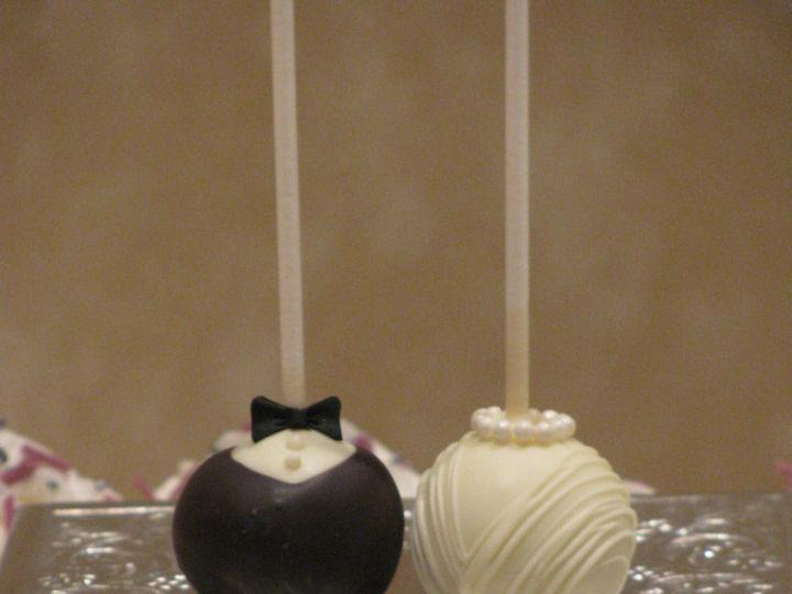 Tmx 1466862360635 Img4492 Independence wedding cake