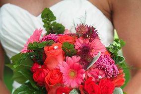 Elegant Designs In Bloom