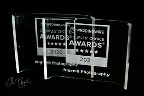 Nigrelli Photography