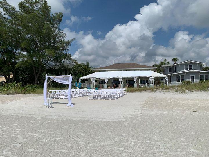 Cay Point Villas