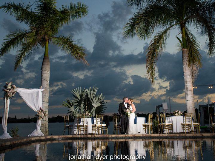 Tmx 0357 51 708324 V1 Saint Petersburg, FL wedding planner