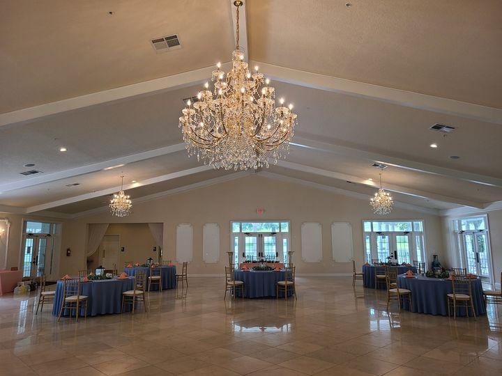 Tmx 20201009 135122 51 708324 160391991612469 Saint Petersburg, FL wedding planner