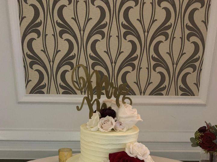 Tmx Gold 14 Cake Stand 51 708324 158396477261386 Saint Petersburg, FL wedding planner