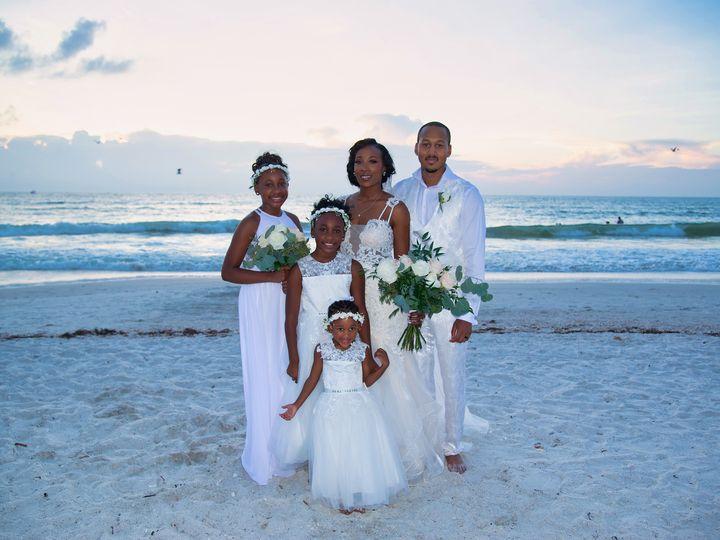 Tmx I 3zx2zrm X3 51 708324 160391916447089 Saint Petersburg, FL wedding planner