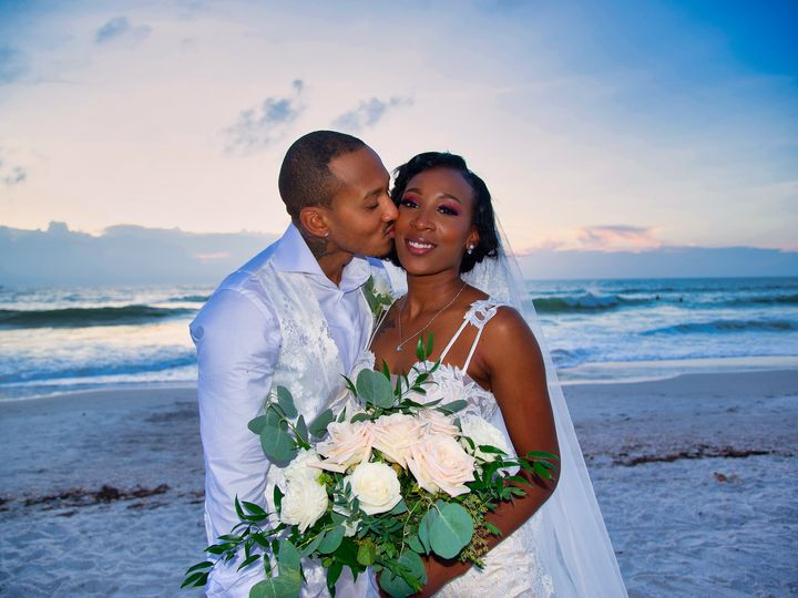 Tmx I 6t5gwhb X3 51 708324 160391916192645 Saint Petersburg, FL wedding planner