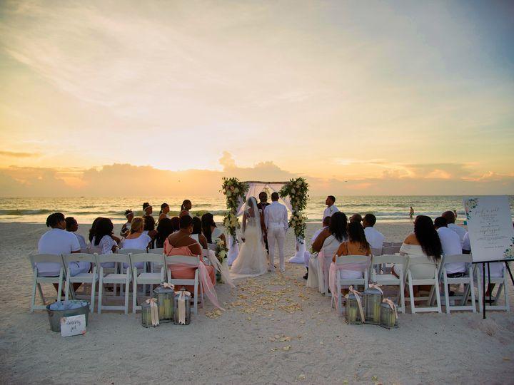 Tmx I Czwmpqg X3 51 708324 160391917484817 Saint Petersburg, FL wedding planner