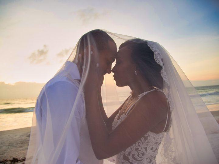 Tmx I Jzg3rkp X3 51 708324 160391920123399 Saint Petersburg, FL wedding planner