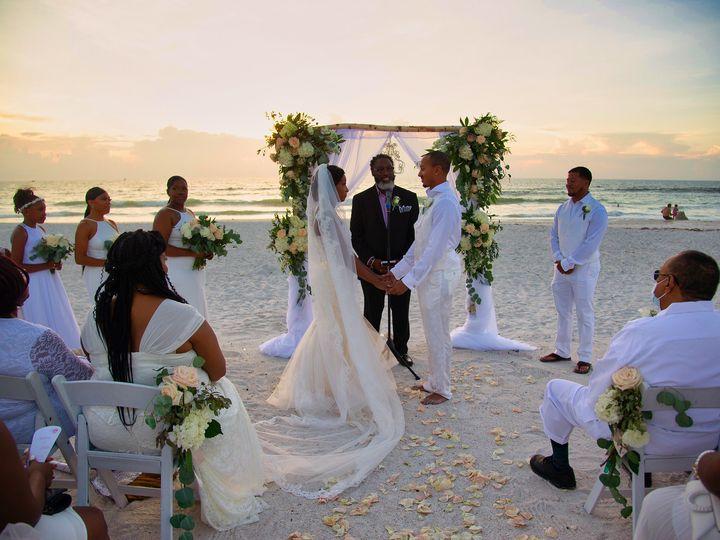 Tmx I Lkl9vmm X3 51 708324 160391921177633 Saint Petersburg, FL wedding planner