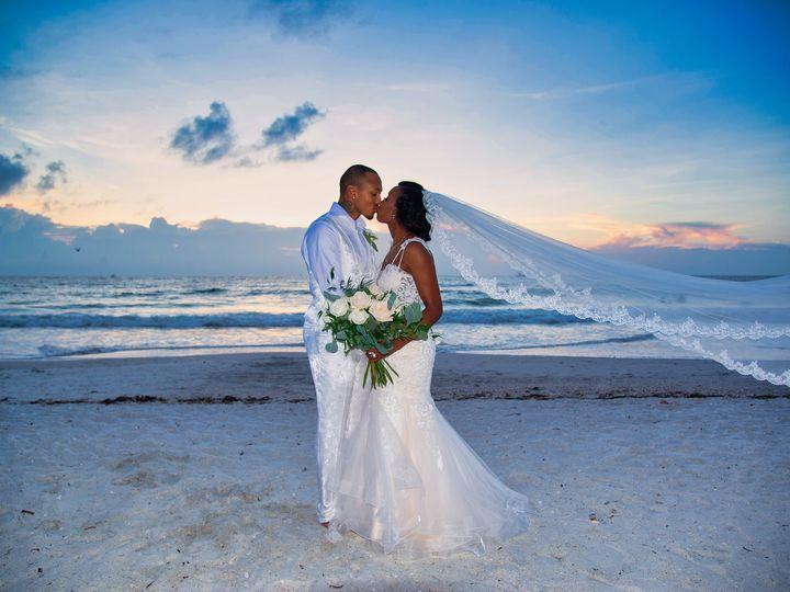 Tmx I Zqzkqgv X3 51 708324 160391928254503 Saint Petersburg, FL wedding planner