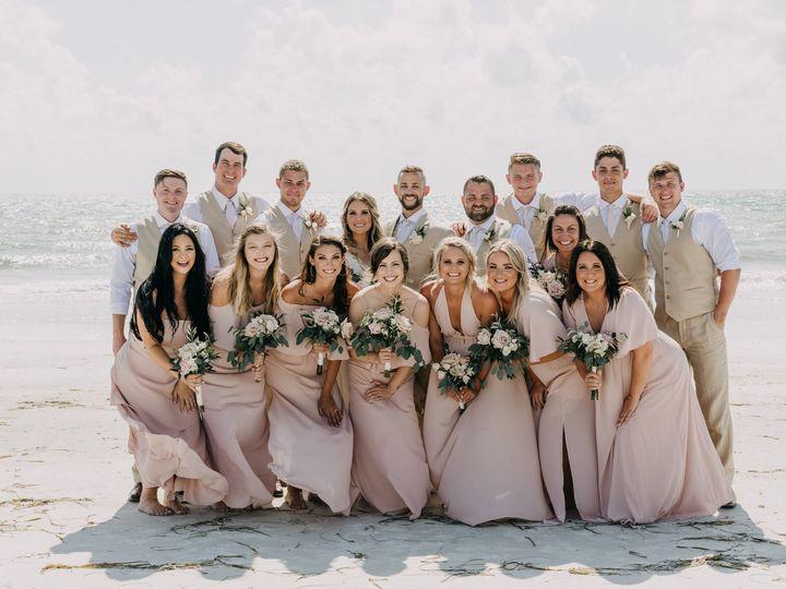 Tmx Image14 51 708324 1571364805 Saint Petersburg, FL wedding planner