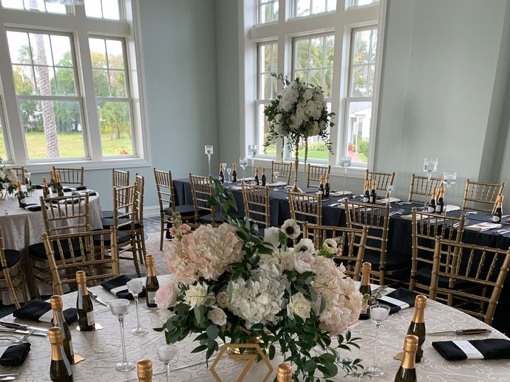 Tmx Img 0448 51 708324 V1 Saint Petersburg, FL wedding planner