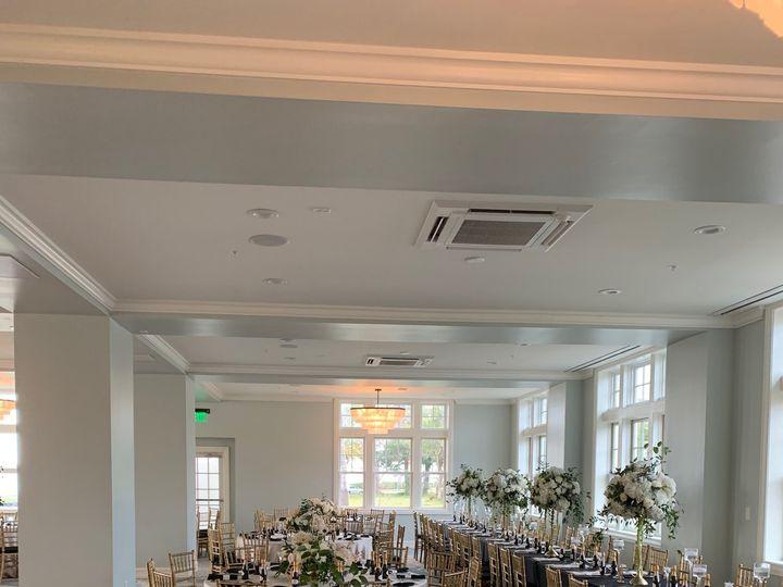 Tmx Img 0451 51 708324 Saint Petersburg, FL wedding planner
