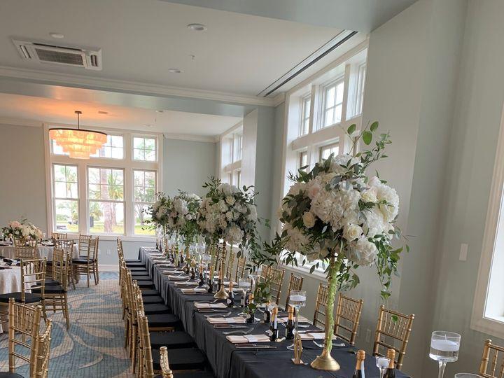 Tmx Img 0452 51 708324 V1 Saint Petersburg, FL wedding planner