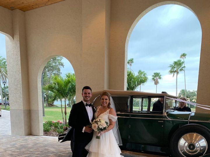 Tmx Img 0459 51 708324 V1 Saint Petersburg, FL wedding planner
