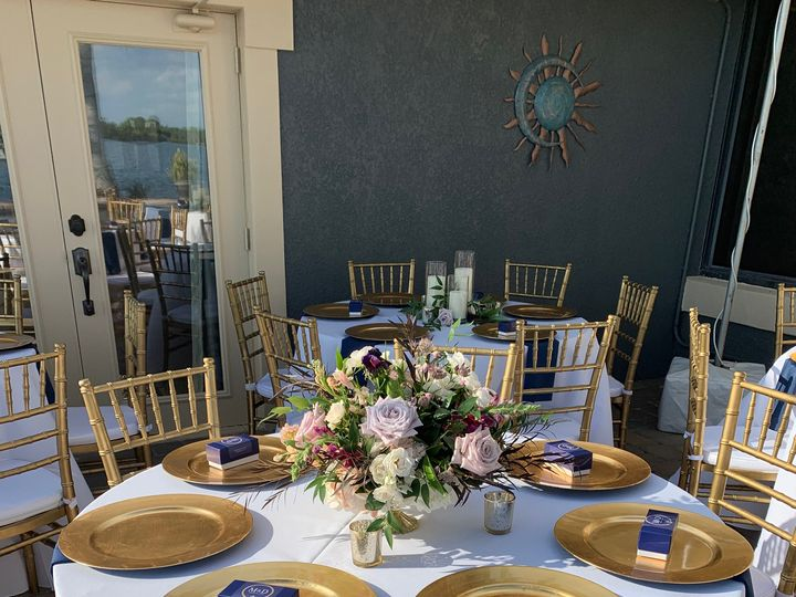 Tmx Img 0579 51 708324 V1 Saint Petersburg, FL wedding planner