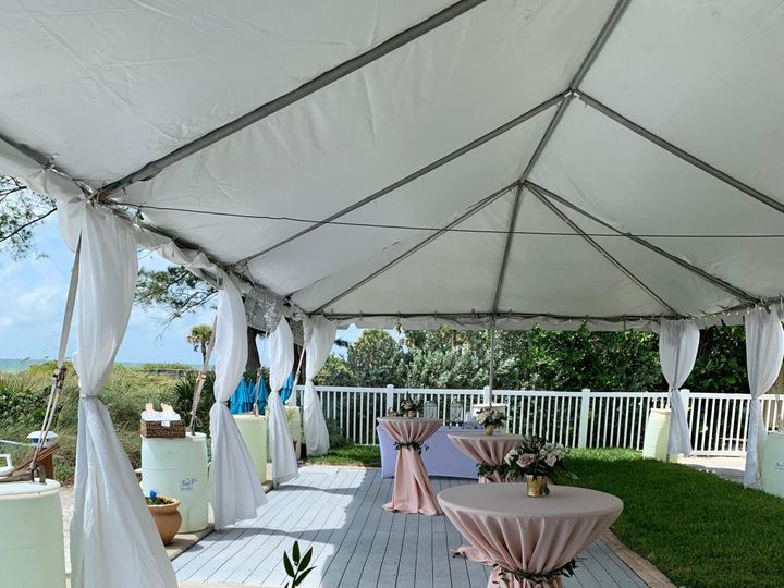 Tmx Img 1221 51 708324 1564517890 Saint Petersburg, FL wedding planner