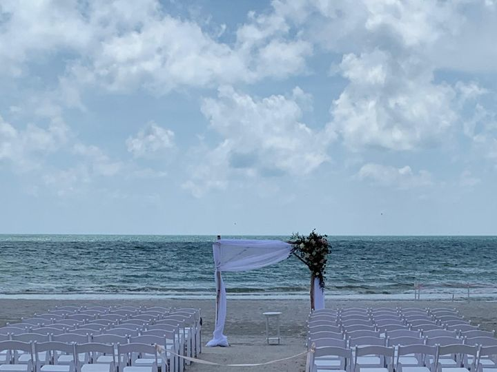 Tmx Img 1222 51 708324 1564517956 Saint Petersburg, FL wedding planner