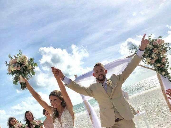 Tmx Img 1263 51 708324 1564517798 Saint Petersburg, FL wedding planner
