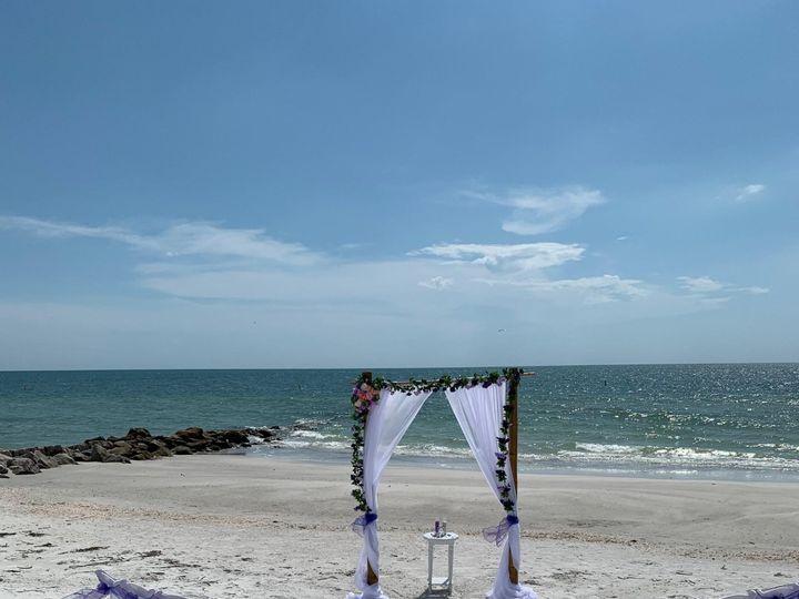 Tmx Img 1616 51 708324 1569982217 Saint Petersburg, FL wedding planner