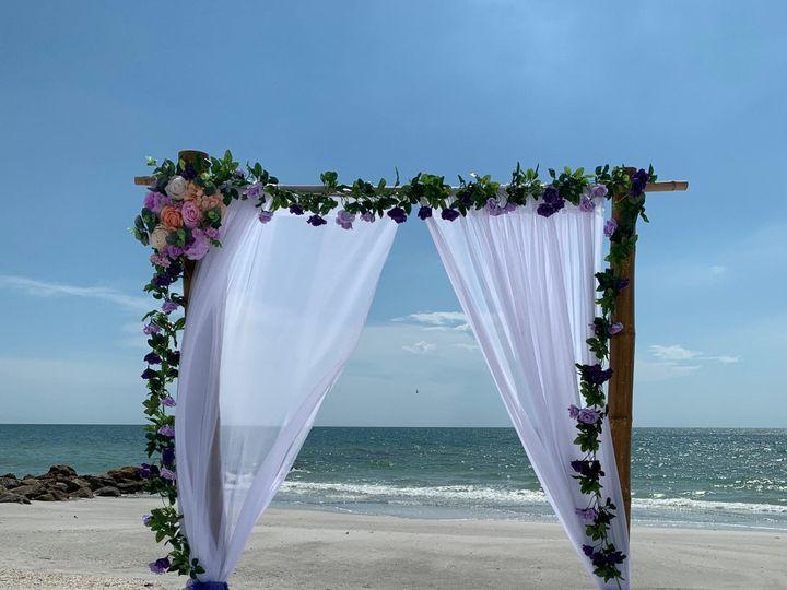 Tmx Img 1618 51 708324 1569982201 Saint Petersburg, FL wedding planner