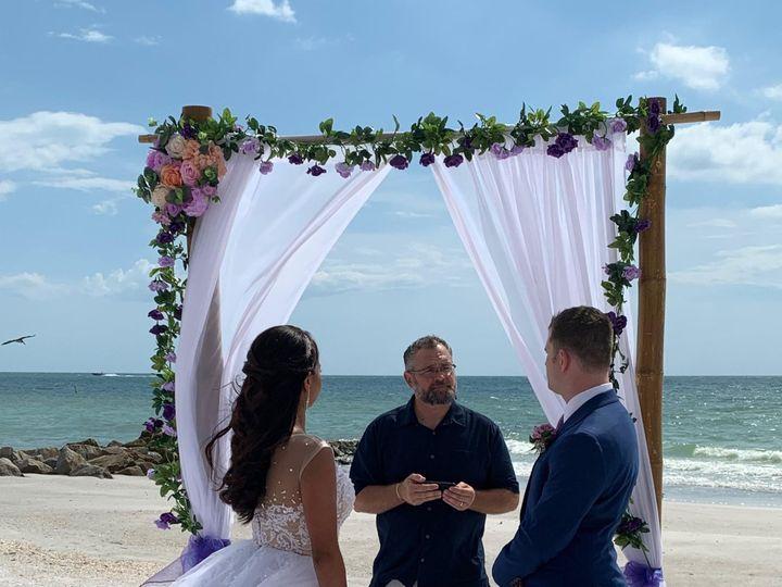 Tmx Img 1621 51 708324 1569982236 Saint Petersburg, FL wedding planner