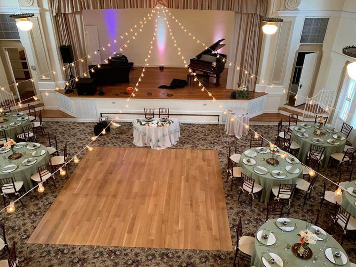Tmx Img 1829 51 708324 157447824935359 Saint Petersburg, FL wedding planner