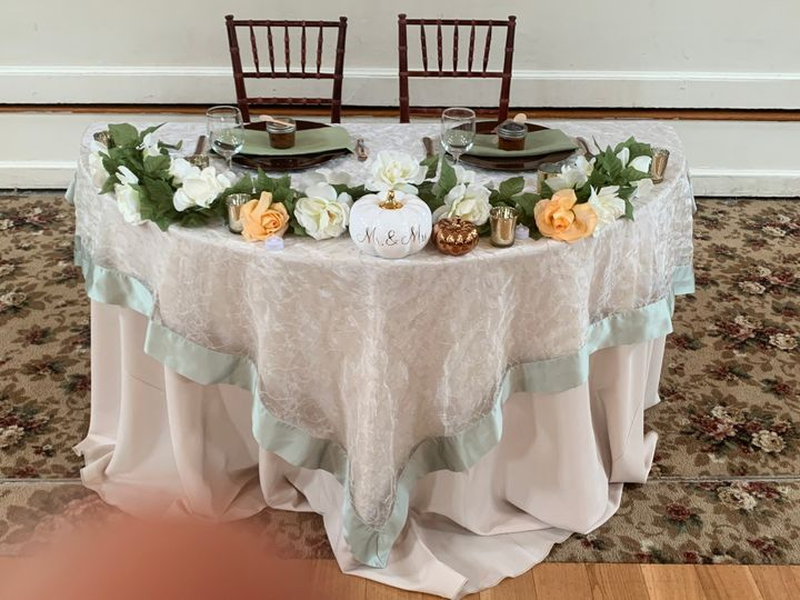 Tmx Img 1833 51 708324 157447838810723 Saint Petersburg, FL wedding planner
