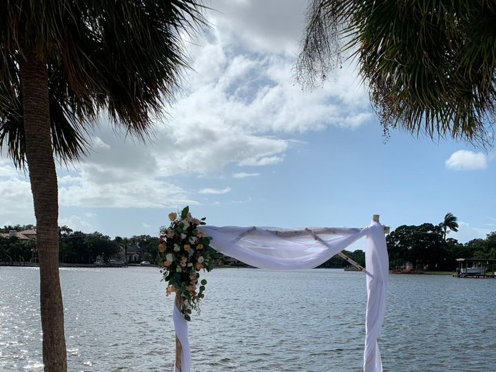 Tmx Img 1851 51 708324 157447844517383 Saint Petersburg, FL wedding planner