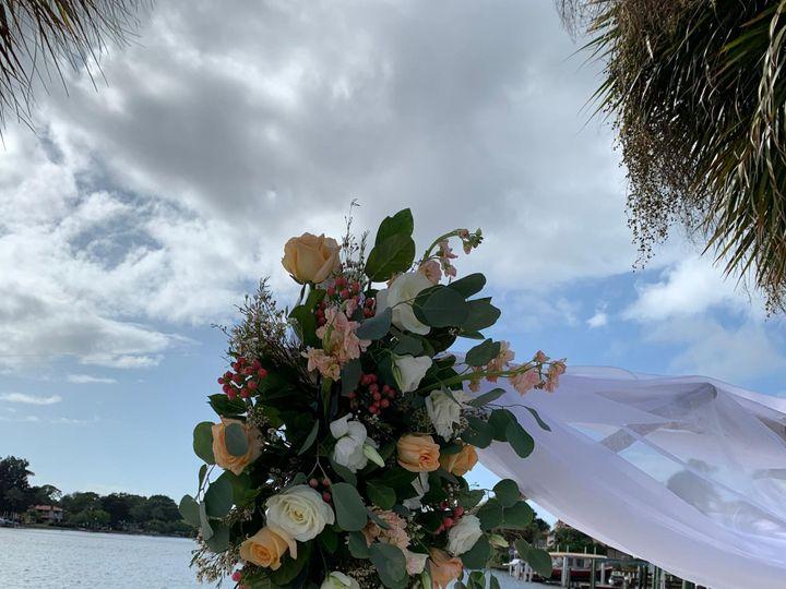 Tmx Img 1852 51 708324 157447845596519 Saint Petersburg, FL wedding planner