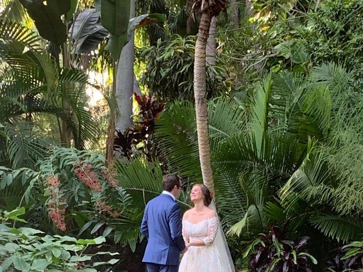 Tmx Img 2078 51 708324 157516236672202 Saint Petersburg, FL wedding planner