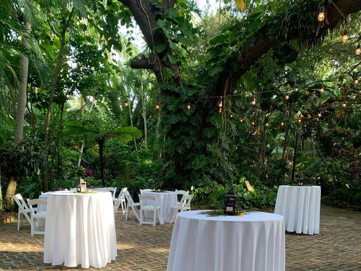Tmx Img 2081 51 708324 157516241544940 Saint Petersburg, FL wedding planner