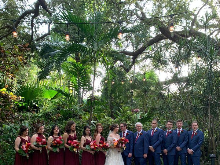 Tmx Img 2086 51 708324 157516245320624 Saint Petersburg, FL wedding planner