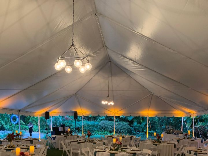 Tmx Img 2097 51 708324 157516261780820 Saint Petersburg, FL wedding planner