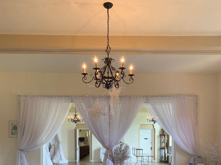 Tmx Img 2306 51 708324 158398299738937 Saint Petersburg, FL wedding planner