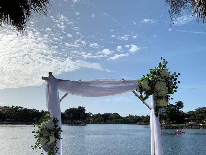 Tmx Img 2309 51 708324 158398298358741 Saint Petersburg, FL wedding planner