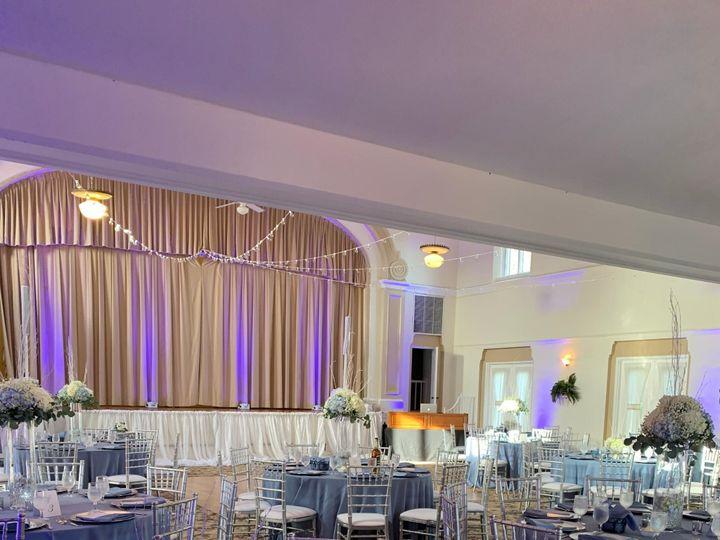 Tmx Img 2312 51 708324 158398300871764 Saint Petersburg, FL wedding planner