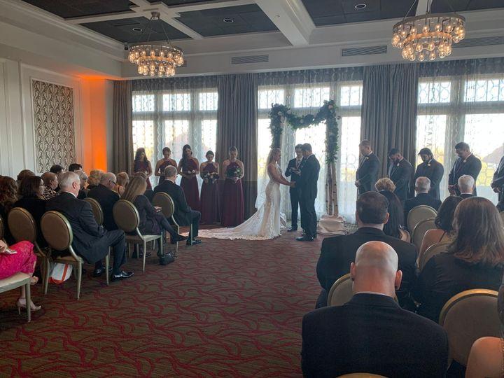 Tmx Img 2431 51 708324 158396474711281 Saint Petersburg, FL wedding planner