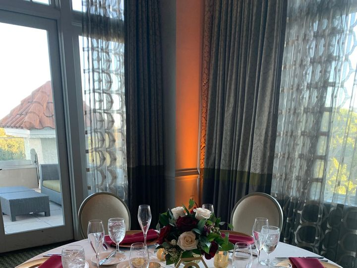 Tmx Img 2434 51 708324 158396476254377 Saint Petersburg, FL wedding planner