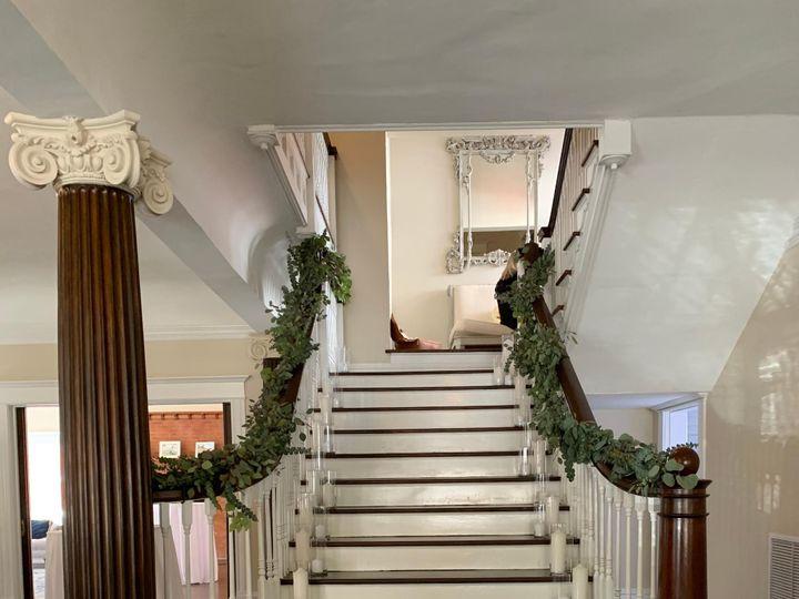 Tmx Img 2448 51 708324 158396499361344 Saint Petersburg, FL wedding planner