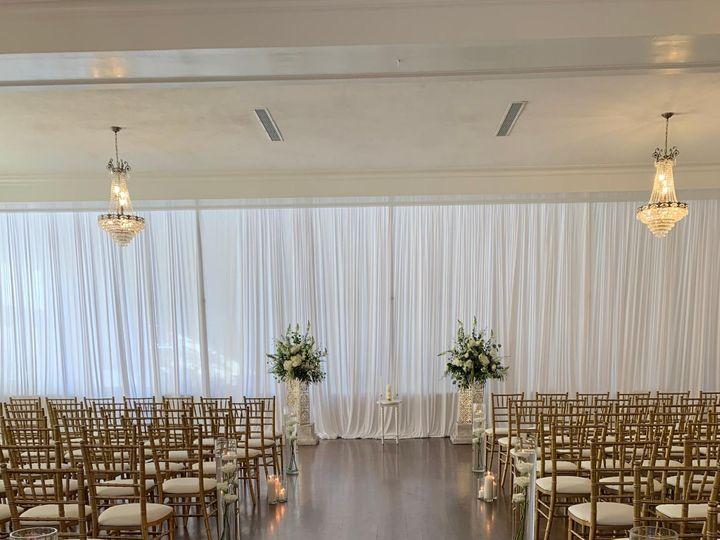 Tmx Img 2454 51 708324 158396498642879 Saint Petersburg, FL wedding planner