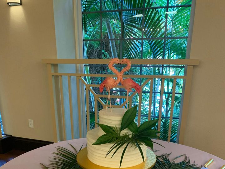 Tmx Img 2566 51 708324 158398204454947 Saint Petersburg, FL wedding planner